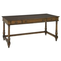 office@home B & B Writing Desk Product Image