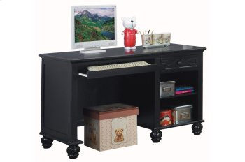 Writing Desk Product Image