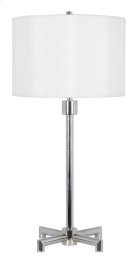 Rogue - Table Lamp Product Image