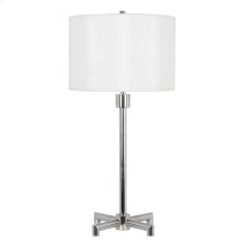 Rogue - Table Lamp