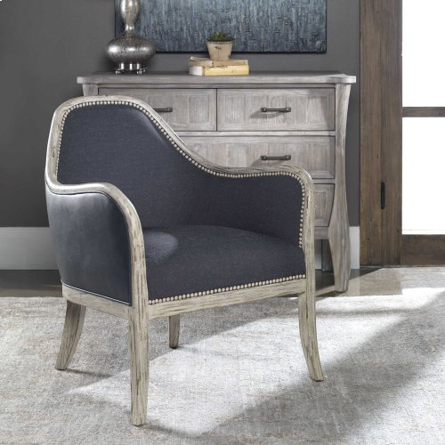 Dayla Accent Chair