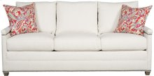 Connelly Springs Sofa 656-S
