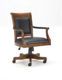 Kingston Game Chair