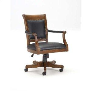 Hillsdale FurnitureKingston Game Chair