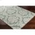 """Additional Rembrandt RBD-2529 7'6"""" x 9'6"""""""