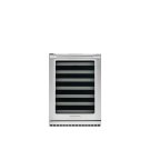 Electrolux ICON® Under-Counter Wine Cooler Product Image