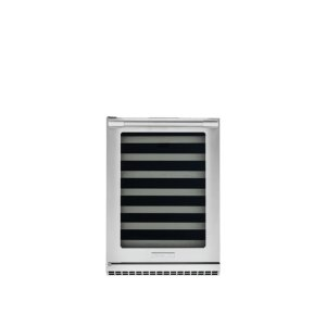 Electrolux IconElectrolux ICON(R) Under-Counter Wine Cooler