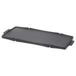 FrigidaireFrigidaire Griddle for 30'' Cooktops