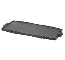 Frigidaire Griddle for 30'' Cooktops