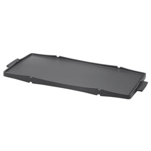 Griddle for 30'' Cooktops -