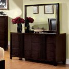 Colwood Dresser Product Image