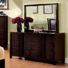 Colwood Dresser