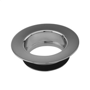 Forever Brass - PVD Garbage Disposer Flange Product Image