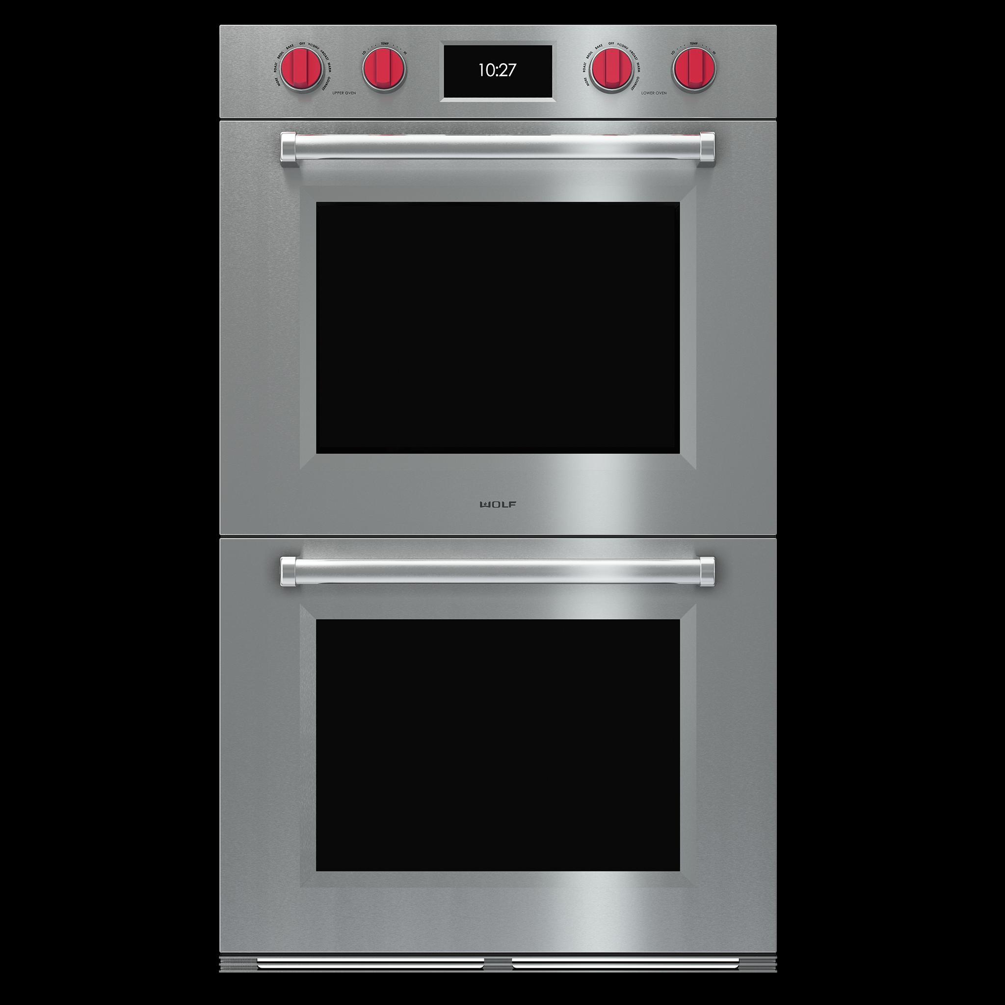 Wolf Model Do30pmsph Caplan S Appliances Toronto