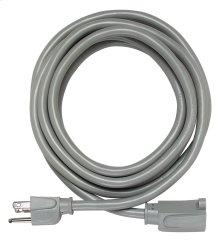 GEC1410 - Extension Cord