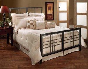 Tiburon Queen Bed Set