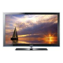 "40"" Class (40.0"" Diag.) LCD 610 Series TV"