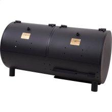 10141100 Smoker Chamber