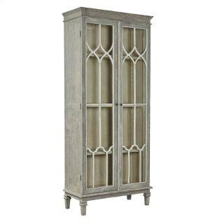 Dawson Cabinet