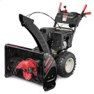 Vortex 3090 XP Snow Thrower Product Image
