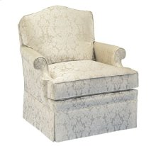 Andrea Swivel Rocker