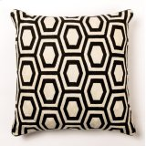 """Frankie 22"""" Pillow Product Image"""