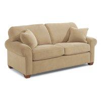 Thornton Fabric Full Sleeper Product Image