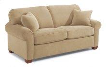 Thornton Fabric Full Sleeper