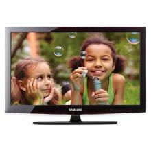 "22"" Class (21.5"" Diag.) LCD 450 Series TV"