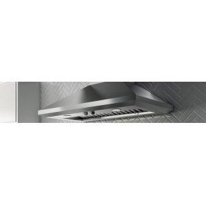 LEONE S50 RO4V 2H IX/A/30