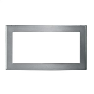 "MonogramOptional 30"" Built-In Trim Kit"