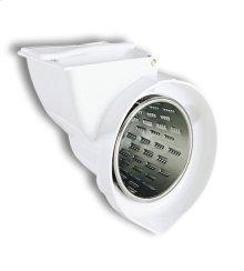 Rotor Slicer/Shredder - Other