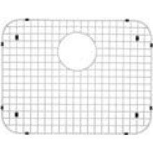 Stainless Steel Sink Grid - 515299