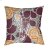 """Additional Chinoiserie Floral CF-025 20"""" x 20"""""""