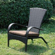 Faro Patio Chair (6/box)