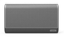 VIZIO SmartCast Crave Go Wireless Speaker
