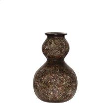 "19.5""H Vase"