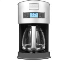 Frigidaire Professional 12-Cup Drip Coffee Maker***FLOOR MODEL CLOSEOUT PRICING***