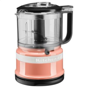 Kitchenaid3.5 Cup Food Chopper - Bird Of Paradise