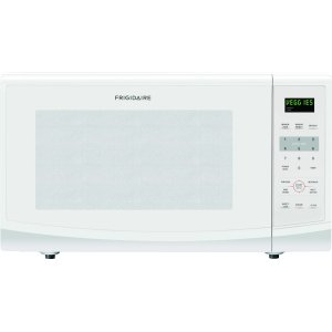 2.2 Cu. Ft. Countertop Microwave -