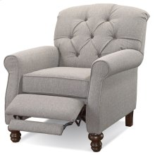 850 Reclining Chair
