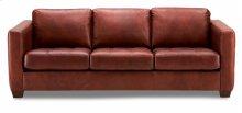 Barrett  Sofa 10 COLORS
