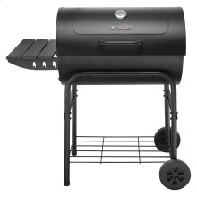 "AMERICAN GOURMET® 30"" CHARCOAL GRILL"