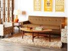 Bertram Product Image