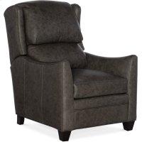 Bradington Young Hemsworth 8-Way Hand Tied Tilt Back Chair 1007 Product Image