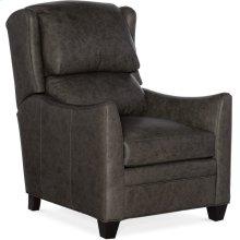 Bradington Young Hemsworth 8-Way Hand Tied Tilt Back Chair 1007