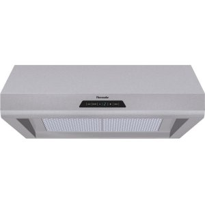 Masterpiece® Series 30 inch Wall Hood HMWN30FS