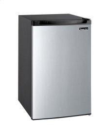 4.4 cu. ft. Mini Refrigerator
