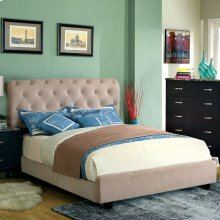 California King-Size Lemoore Bed