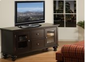 Georgetown 60'' HDTV Cabinet